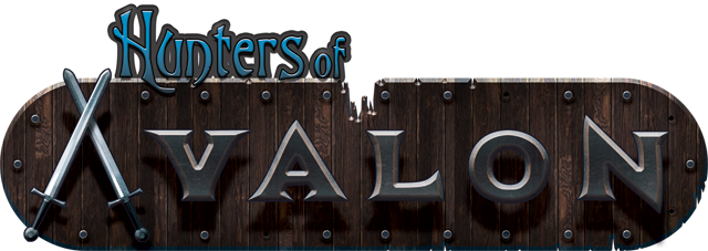 Hunters of Avalon: Guild Archives